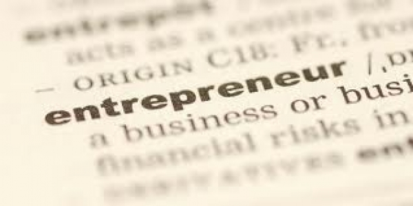 Learning Entrepreneurship
